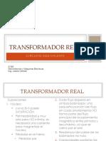 Teórico 6_2020_Transf real