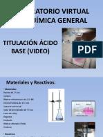 Laboratorio Virtual Lab.3(Video) (3)