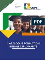 formation-im2s_catalgue-acc