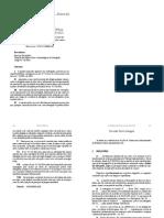 acordao-do-tribunal-central-administrativo-sul-de-21_01_2021