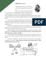 Acetato_-_Arquimedes_historia_
