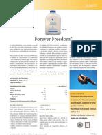 forever-freedom