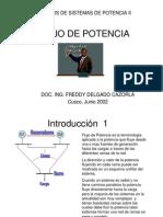 FLUJO_DE_POTENCIA[1]