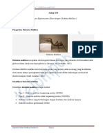 Format Pengkajian berdasarkan 11 Pola Kesehatan Fungsional Gordon