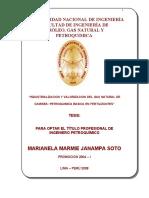 Nh3, Urea y Nitrato de Amonio (2)