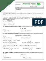 ATIVIDADE-10-9o-ano-Mat-Potenciacao-e-radiciacao-Notacao-Cientifica