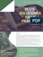 PLCS Soluciones en La Practica Nivel Basico 1