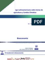 introduccion_a_la_bioeconomia