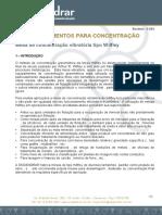 mesa_concentracao4-254 (1)