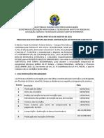 DODF 148 06-08-2021 INTEGRA