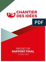 Chantier-des-idées---Projet-de-rapport-final---VERSION-EN-LIGNE