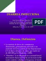 20090205_DiarreaAgudaInfecciosa
