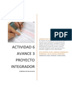 Actividad 6 Contrato Arrendamiento