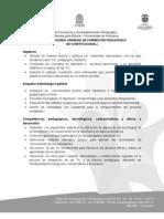agenda_segunda_jornada_de_formacion_pedagogica