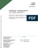 ÖN B 3580-1_2008-03-01_MeR_ Asphaltbeton-Mischgutanforderungen