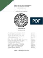 Volumen 2 tracucción-resumen