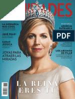 Vanidades Mexico 05.2021 6110_es.downmagaz.net