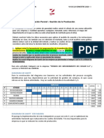 EP GESTION DE PRODUCC NOCHE ICA asiul