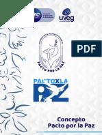 ConceptoPactoPorLaPaz