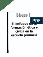 6_FORMACION_CIVICA_Y_ETICA_EN_LA_ESCUELA_PRIMARIA_II