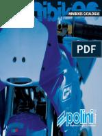 Polini_Minibikes_2007