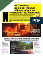 (20210809-PT) Jornal I