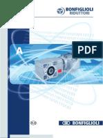 catalog-bonfiglioli-helical-bevel-gear-motor-a
