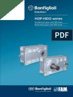 catalog-bevel-helical-gear-reducer-hdo-hdp-bonfiglioli