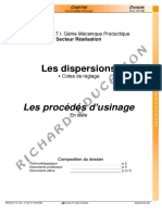 dispersions_re
