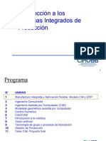 U1-Introduccion-a-los-sistemas-integrados-de-produccion