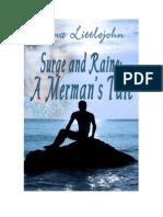 SurgeAndRaine[1]