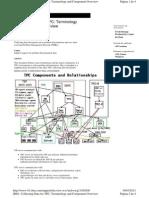 TPC Overview