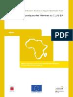 Bonnes_Pratiques_CLUB-ER___Benin___Reduc250119155623