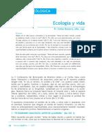 Revistadigitalclar,+Ecología+y+Vida