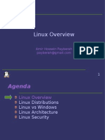 linux_overview