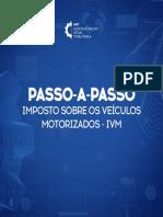 IVM_Passo_a_Passo