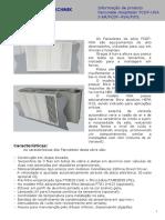 FCDF-HSA