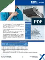 I-BR-FCDF-HS 4.0-P-00