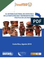 Estudio de Caso Costa Rica