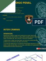 Codigo Penal- Inter Criminis (1)