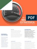 Negociao_Estratgica-como_acelerar_as_suas_vendas