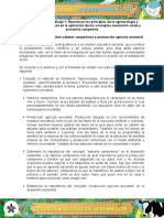 Evidencia_Cuadro_comparativo_Identificar_conceptos_saberes_campesinos_produccion_agricola_ancestral (1)