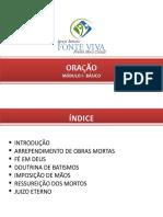 04.ORAÇÃO