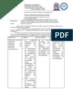 Informe Trabajo Remoto _julio (7) (1)
