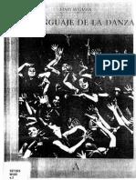 WIGMAN - El Lenguaje de La Danza_1