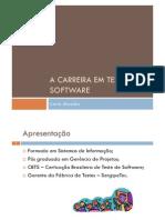 P21-Carreira_em_Teste_de_Software-carla