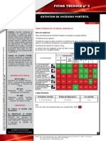 FT3-ExtintoresPortateis