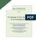 Le passage_a_acte_incestueux