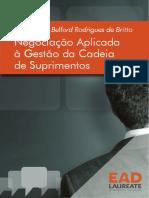 case_negociacao_aplicada_gestao_cadeia_suprimento