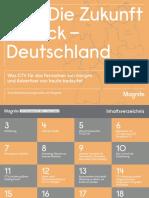 Magnite-Research_CTV-Die_Zunkunft_im_Blick-Deutschland